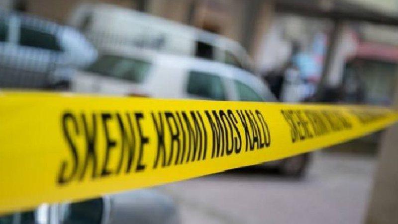 Kërcet arma në Tiranë, plagoset një person, dalin detajet e