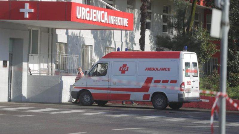 Ministria e Shëndetësisë informon qytetarët mbi