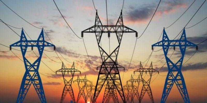 Rritja e çmimit të energjisë, KE paraqet masat e