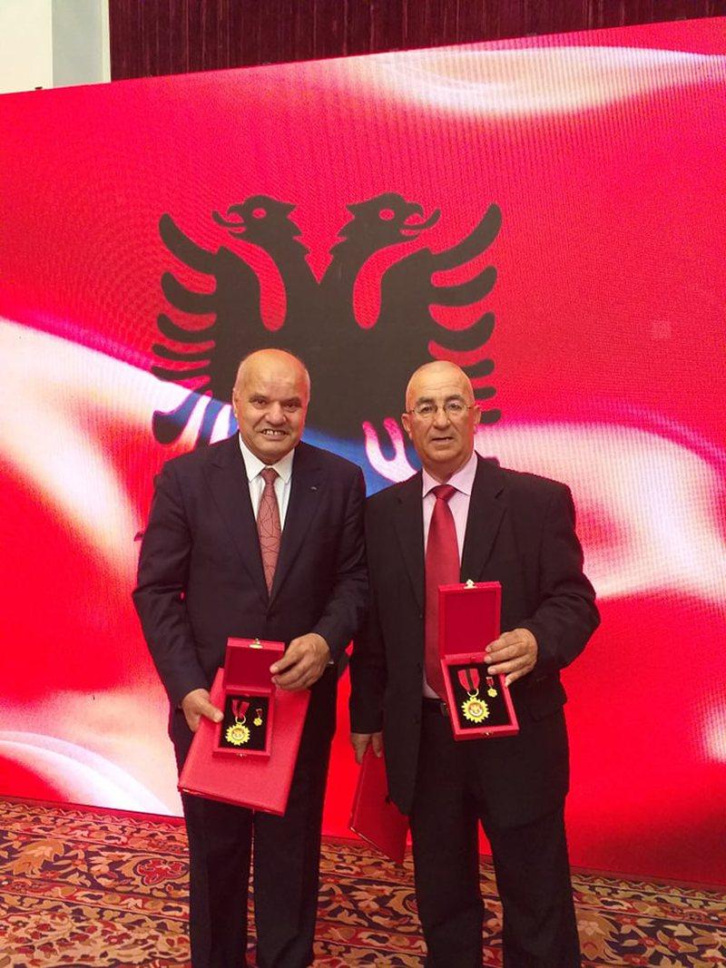 Ilir Çela: Jam trajneri që kam nxjerrë 8 kampionë Europe,