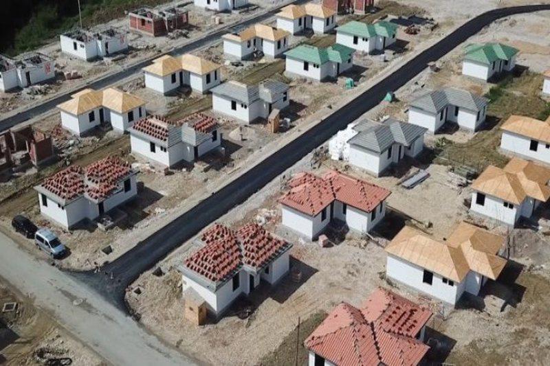 FMN ngre dyshime për abuzime me fondet e tërmetit dhe pandemisë,