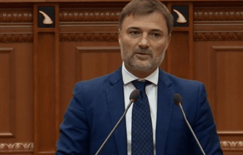 """""""Mjafton që të shkoni ne Surrel"""", Komisioni Hetimor"""