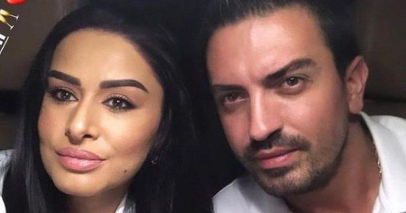 Do martohej në shtator, këngëtarja e njohur shqiptare tregon pse
