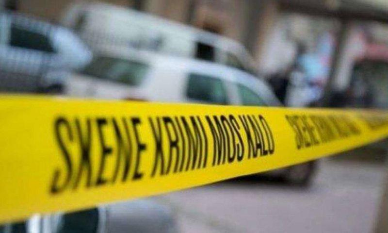 Ish-kreu i Policisë së Shtetit jep alarmin për