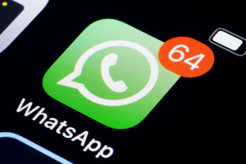 Kujdes! 3 opsionet që mund t'ju rrezikojnë WhatsApp-in