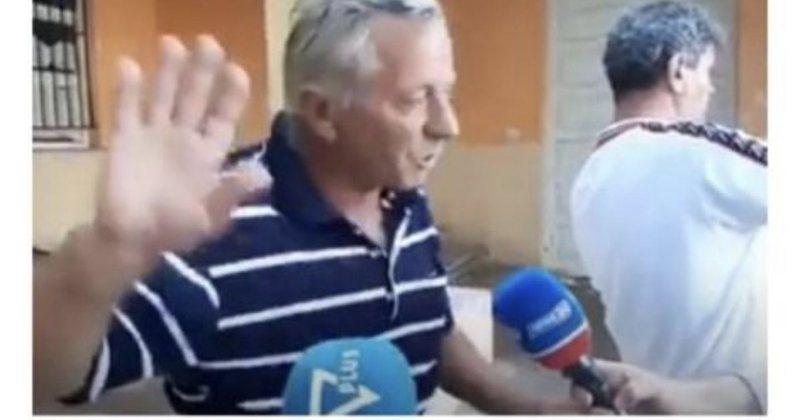Ky ishte Fake News më i MADH i ditës së zgjedhjeve në 25
