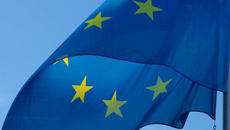 BE flet hapur: Shqipërisë i kemi dhuruar 4.2 milionë Euro, ja