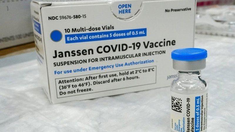 """""""Ka efekte anësore"""", Danimarka bllokon vaksinën anti-Covid"""