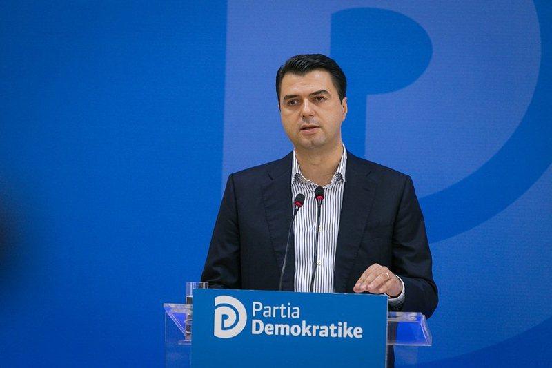 OSBE publikon raportin final për zgjedhjet e 25 prillit / Vjen reagimi i
