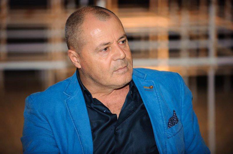 """""""Njerëz të emëruar dikur nga Berisha janë sot"""