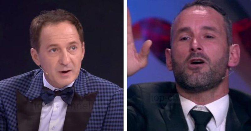 Plas keq sherri në emision, shpërthen Arjan Konomi: Mendje maskiliste