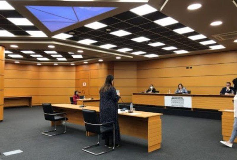 KPK shkarkon nga detyra prokuroren e njohur të Tiranës, ishte