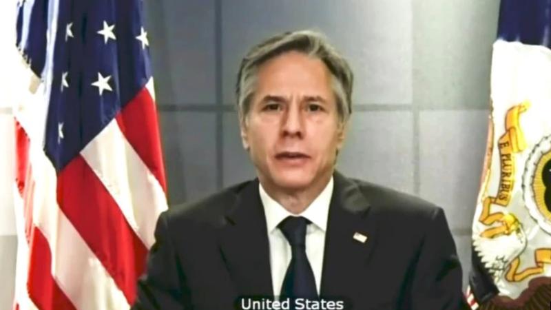 Përshkallëzohen tensionet mes SHBA e Kinës/ Çfarë