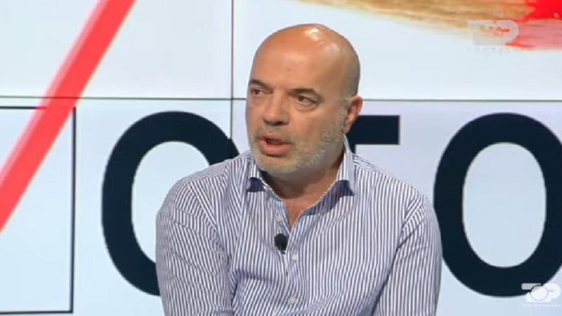 Zgjedhjet e 25 prillit / Adrian Çela nxjerr blof Lulzim Bashën
