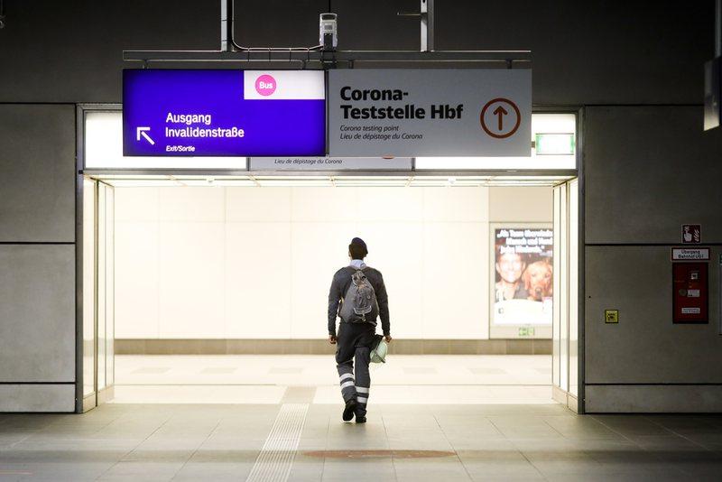 Gjermania shënon shifra të frikshme vdekjesh nga koronavirusi, në
