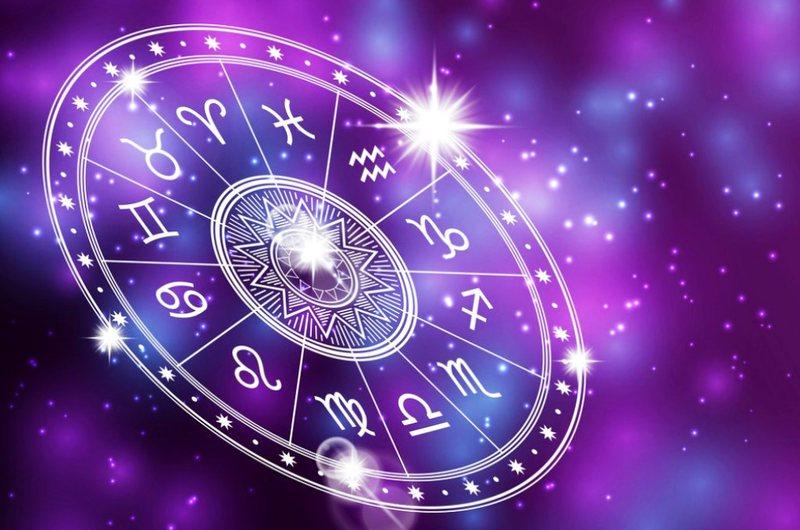 Koha të kujdeseni për financat tuaja! Parashikimi i horoskopit