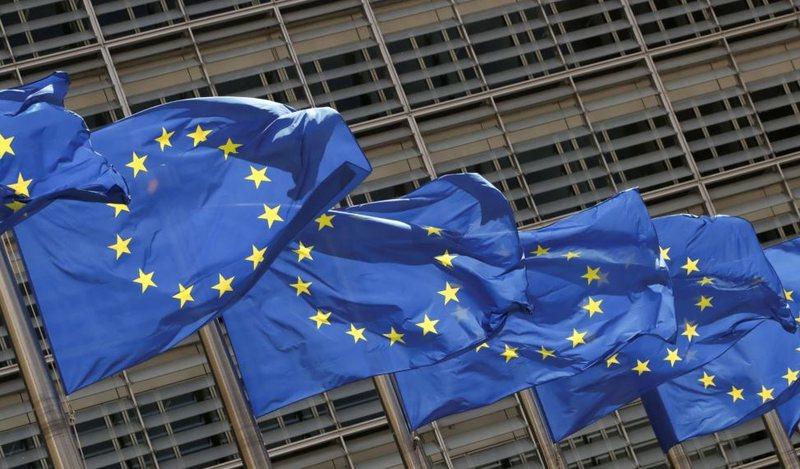 BE 'hyn në lojë' për zbutjen e tensioneve