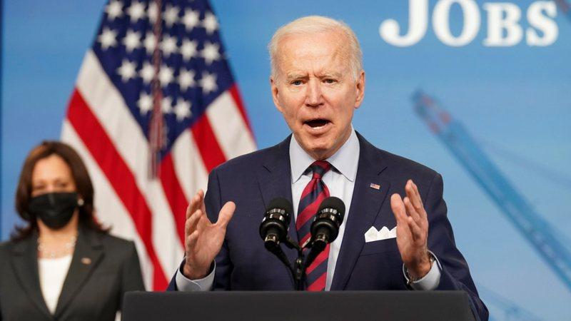 Joe Biden përballë dy mundësive, ja çfarë pritet