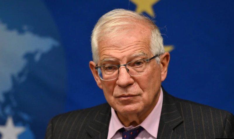 Incidentet e dhunshme në Veri/ BE reagon ashpër dhe kërkon