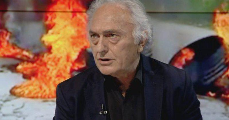 The arrest of Thoma Gëllçi / Frrok Çupi reveals what is