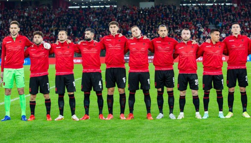 Incidentet në ndeshjen Shqipëri-Poloni, reagon ashpër FSHF: Nuk