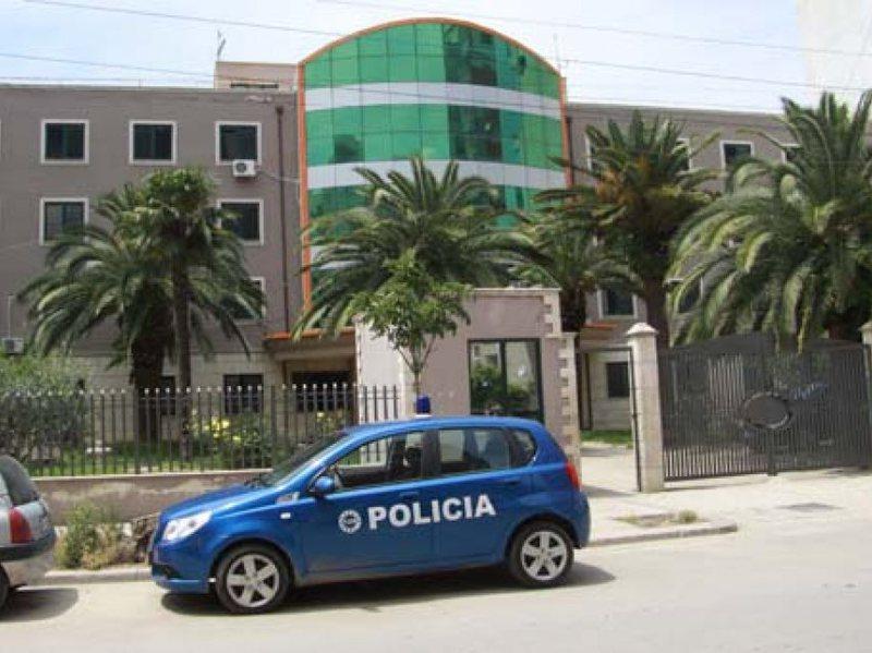 Plas sherri në Durrës, ka të plagosur