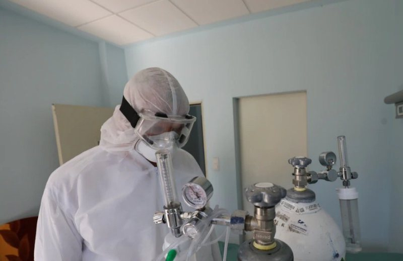 Kosova regjistron 100 raste me koronavirus