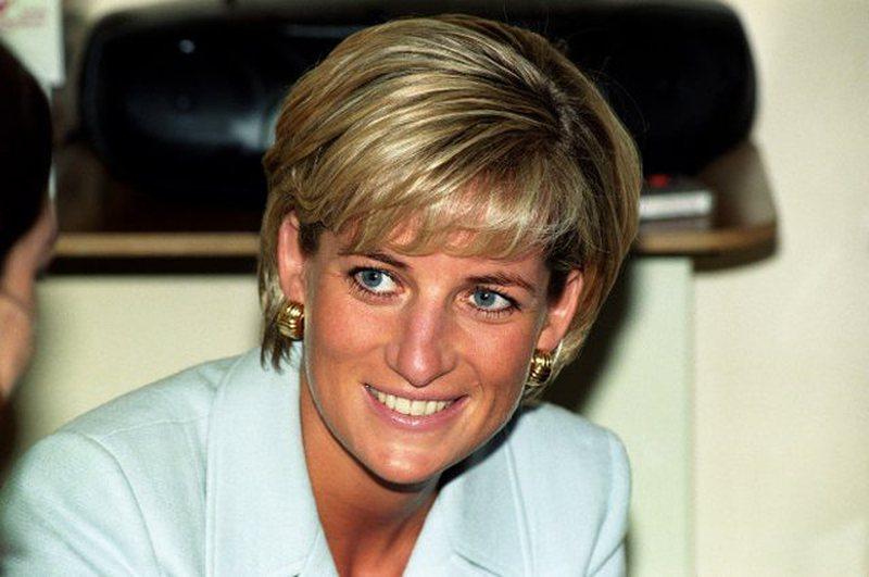 Zbulohen fjalët e fundit të Princeshës Diana! Ja