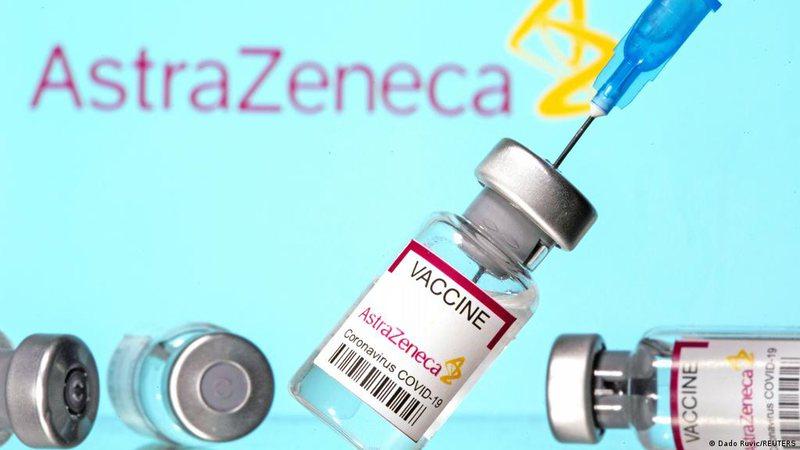 Morën vaksinën anti-Covid, ndërrojnë jetë 41 persona,