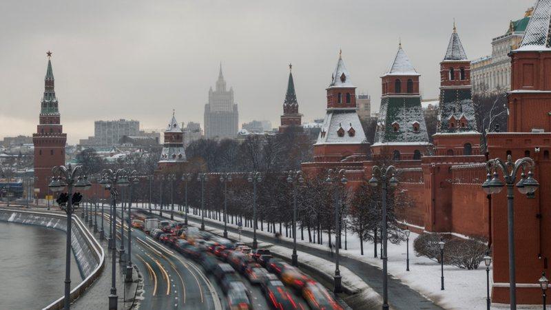 SHBA-Rusi! Hakmerret Moska, zbulohet vendimi drastik që ka marrë