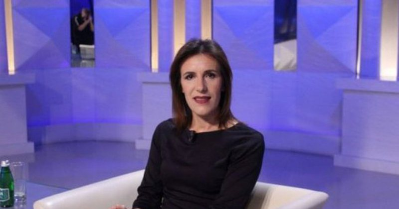 Klodiana Lala zbulon detajet e forta për vrasjet mafioze të