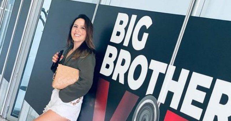 Pjesë e 'Big Brother VIP' dhe aktori i njohur? Ja