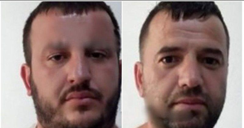 Ekzekutimi i vllezërve Haxhia në Durrës që tronditi qytetin,