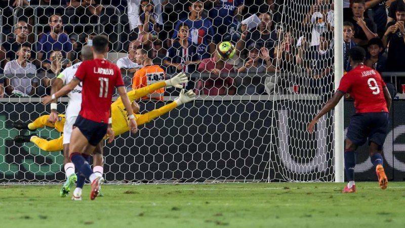 PSG merr goditjen e fortë, e nis me dështim sezonin