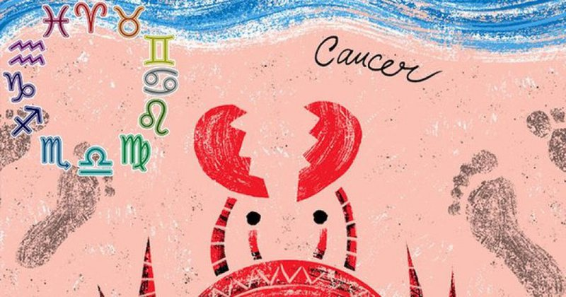 3 shenjat e horoskopit që s'do ia thyenin kurrë zemrën