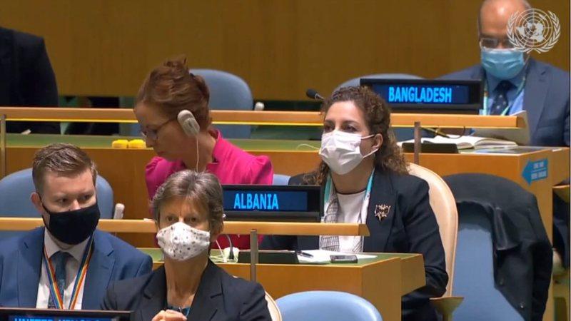 Zëri i Amerikës: Ja çfarë ndodhi me Shqipërinë
