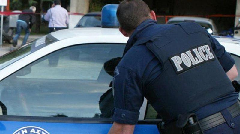 Dy shqiptarë tentuan të grabisnin vilat luksoze në ishullin e