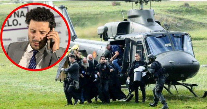 Kaosi në Mal të Zi/ Mediat zbardhin detajet e forta për