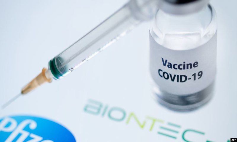 Light at the end of the tunnel! WHO approves another vaccine for urgent use to