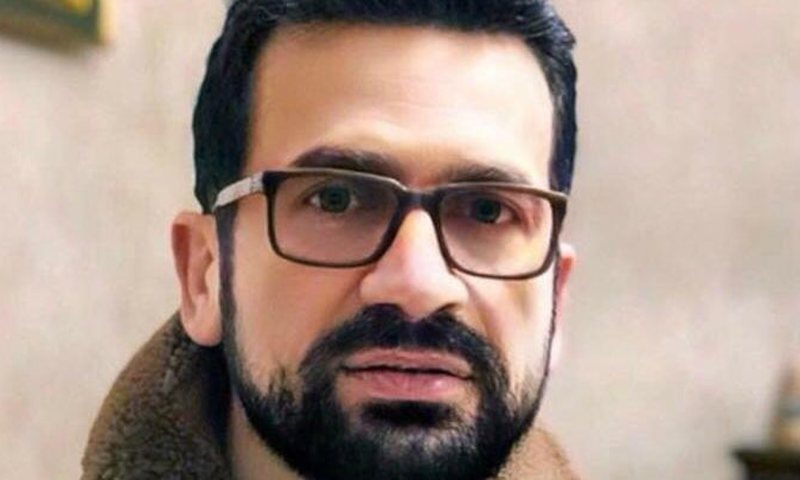 Kreshnik Spahiu cracks strong statement: Basha has no plans to organize protests
