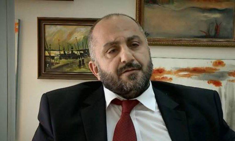 GJKKO closed the investigation for Fatmir Mediu, revolted Romeo Kara reacts: