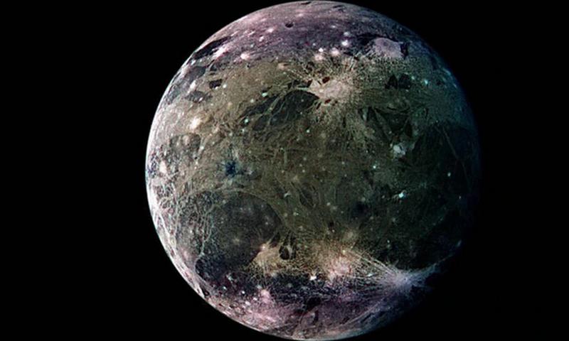 Befasohen shkencëtarët, NASA publikon të dhëna