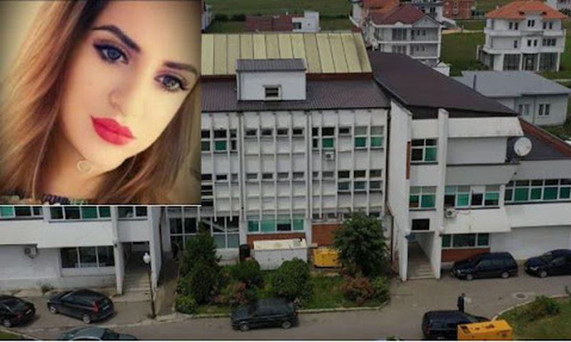 23-vjeçarja shqiptare ndërroi jetë pasi mori vaksinën/