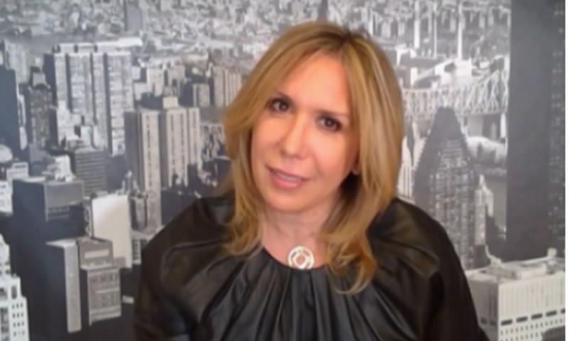 Evi Kokalari is not separated from Lulzim Basha, publishes the compromising