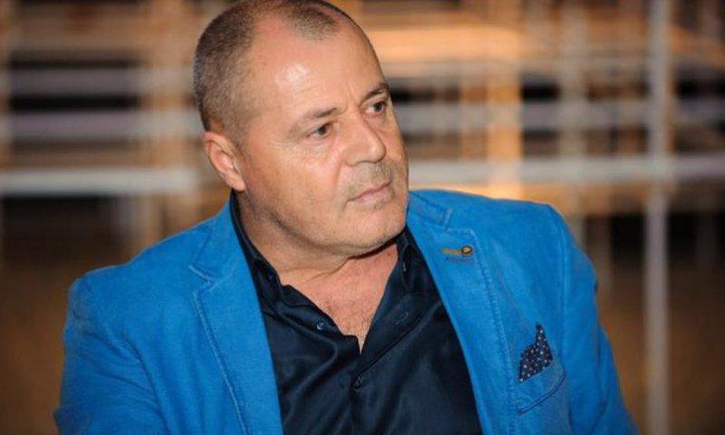 """""""Berisha nuk do dal dot as në Europë"""", Nano:"""