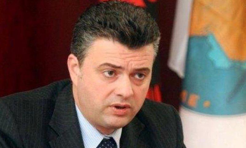 Arben Ristani zbulon marrëveshjen e fshehtë mes Bashës dhe