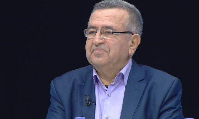 Fatos Klosi jep mesazhin e fortë: Ministria e Jashtme duhet të