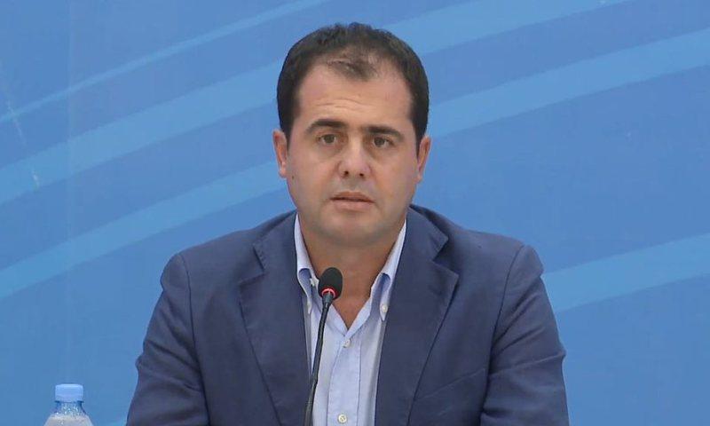 Oerd Bylykbashi: Ky është shpëtimi i vetëm i Partisë